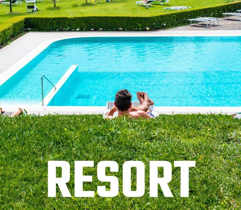 Abbonamento Resort
