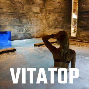 Abbonamento Vitatop