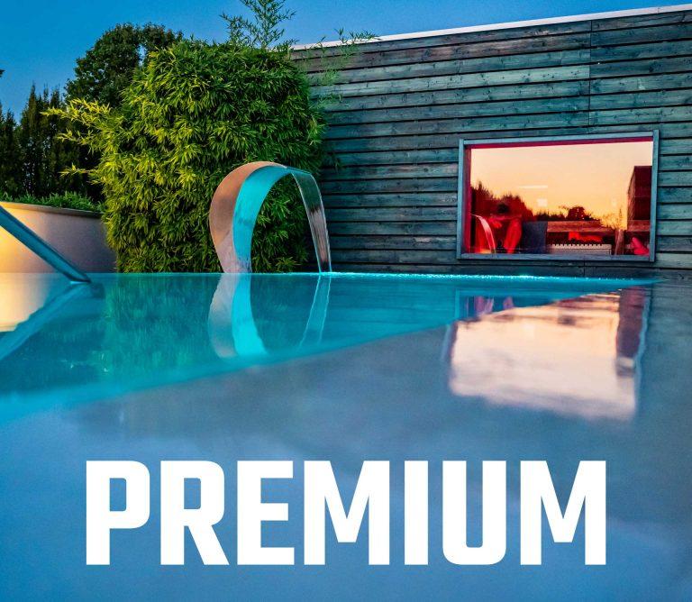 Abbonamento Premium