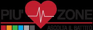 Logo PiuZone
