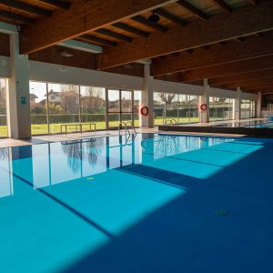 Cenate piscina