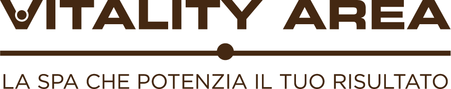 Logo Vitality Area spa